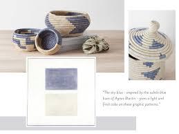 design inspiration uganda basket collection u2013 the citizenry