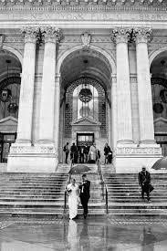 wedding arch nyc 83 best best of de nueva photography new york city weddings