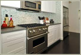 kitchen range ideas best kitchen stove noelmiddleton