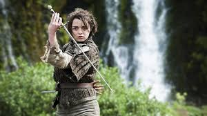 arya stark sansa stark wallpapers arya stark images arya stark hd wallpaper and background photos