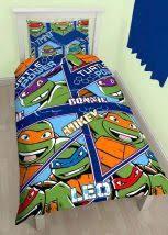 Ninja Turtle Comforter Set Teenage Mutant Ninja Turtles Quilt Quilts Teenage Mutant Ninja
