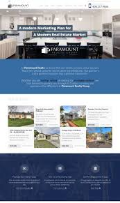 62 best semi custom websites images on pinterest real estate
