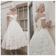 wedding dresses 50 style 50s style wedding dresses cheap dress edin