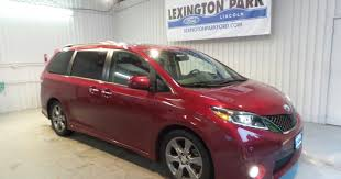 are toyota siennas reliable toyota used inviting used toyota handicap for