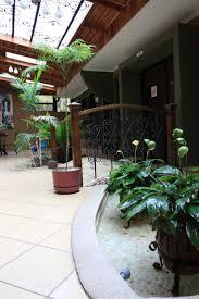 Hidden Canopy Treehouse Monteverde by 13 Best Cpi Monteverde Spanish In Costa Rica Images On Pinterest