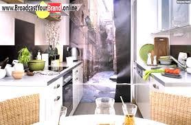 fliesen tapete küche abwaschbare tapete küche micheng us micheng us
