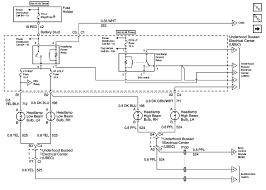 headlamp wiring diagram wiring diagrams mashups co regarding