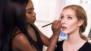 make up classes nyc intensive 4 week makeup artistry program level 1 beauty