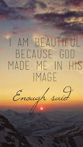 He Loves Me Not Quotes by For God So Loved The World He Gave His Only Son For Whoever