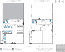 articles with large laundry room floor plans tag large laundry