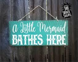 Pirate Bathroom Decor by Best 25 Mermaid Bathroom Ideas On Pinterest Mermaid Bathroom