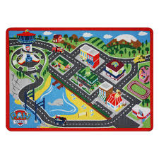 Mickey Mouse Rugs Carpets Splendid Mickey Mouse Clubhouse Rug 140 Disney Mickey Mouse