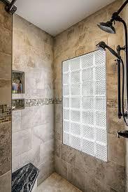 Walk In Shower Without Door 4 Design Ideas For Walk In Showers Without Doors