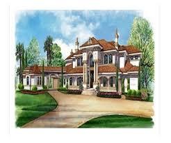 home design dallas dallas design the leader in luxury home design