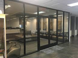 store front glass doors commercial u2013 euro glass