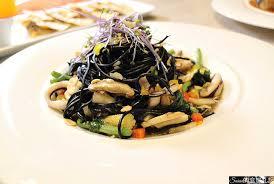 r馮lette cuisine 樹林美食 小星球家庭餐廳餐點出乎意料的美味一樓是餐廳二樓是遊戲區先