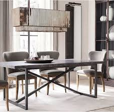 Narrow Dining Room Tables The Best Narrow Dining Table For A Small Dining Room
