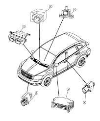pilot tekonsha wiring diagram pilot wiring diagrams