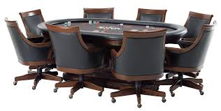 game table and chairs set valuable modern game table and chairs for room board chairs with