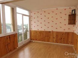 bureau de poste savigny sur orge appartement f4 à vendre 4 pièces 68 m2 savigny sur orge 91