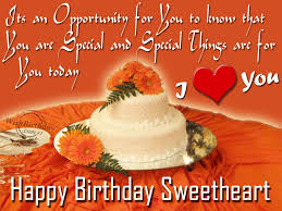 Loving Happy Birthday Quotes by Happy Birthday Love Quotes For My Girlfriend Birthday Wishes For