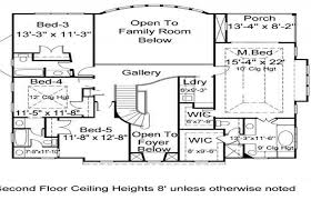 house plan split level house floor plans ahscgscom split house plan italian floor plans ahscgscom tuscan villa modern new
