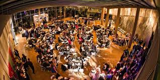wedding venues tacoma wa museum of glass weddings get prices for wedding venues in tacoma wa