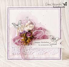 148 best olga scrap story images on pinterest flower cards