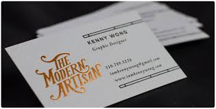 print business cards at home free print business cards design