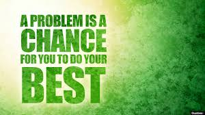 do your best quotes hd wallpaper hd wallpapers