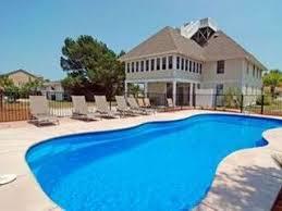 best 25 myrtle beach house rentals ideas on pinterest myrtle