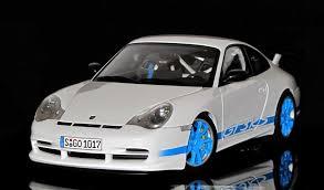 porsche 911 forum 996 porsche 911 gt3 rs 996 by autoart diecast international forum