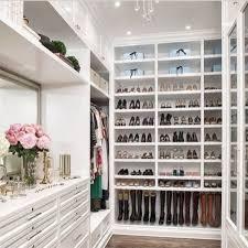 inspiring closets from pinterest biggest closet in teas tikspor