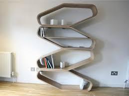 10 creative bookshelf designs home decor ideas