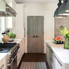 kitchen pantry doors ideas bi fold pantry doors design ideas