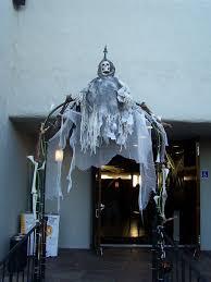 halloween scenes everibodi lafu rojaks happy halloween