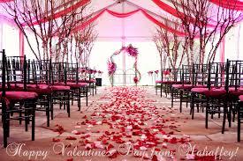 home decor liquidators memphis tn 100 home decor in memphis party rentals wedding rental