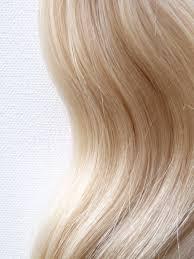 European Weave Hair Extensions by European Virgin Remy Human Hair Bulk