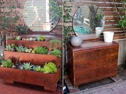 Deko Garten Selber Machen Holz Download Gartendeko Holz Selber Machen Siteminsk Info