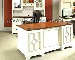 coaster oval shaped executive desk desk coaster desk coaster furniture desk chair cuca me