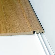 Quickstep Bathroom Laminate Flooring Quick Step Incizo Profile 2 15m