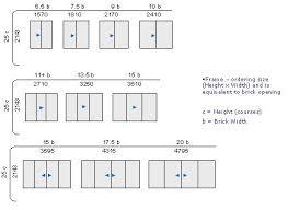 Patio Door Sizes Armani Aluminium Windows Patio Door Sizes Twinkle