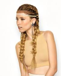 festival headbands festival hairstyles crown hair extensions