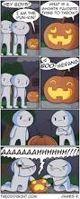best 25 halloween puns ideas on pinterest pumpkin puns