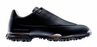 porsche design shoes adidas and porsche design sport shoes