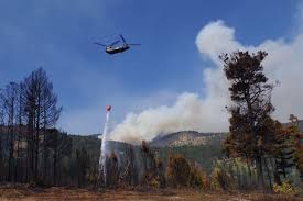 Wildfire Near Missoula by Montana Wildfire Roundup Fires Take Off Over Holiday Weekend