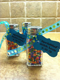 best 25 baby boy sprinkle ideas on pinterest boy shower baby