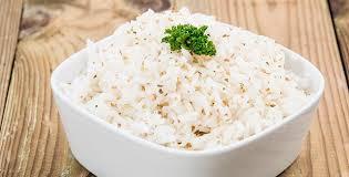 cuisiner du riz blanc conseil comment préparer un riz blanc