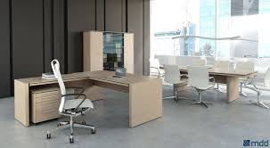 Executive Office Furniture Suites Executive Office Furniture Status Executive Furniture Mdd