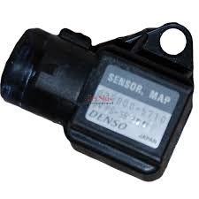 honda aquatrax part 37830 mcf 003 map sensor manifold absolute